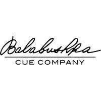 Balabushka Cues