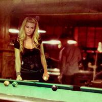 Billiards Instruction