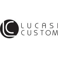Lucasi Custom Cues