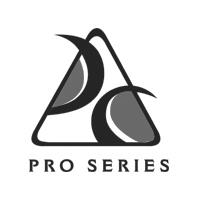 Pro Series Cases