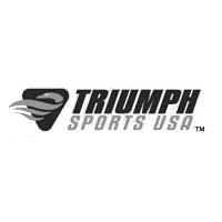 Triumph Sports USA