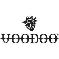 Voodoo Pool Cue Cases