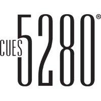 5280 Billiards