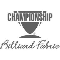 Championship Cloth
