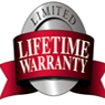 Lifetime Warranty Cues