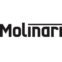 Molinari Pool Cue Cases