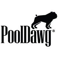 PoolDawg Pool Cues
