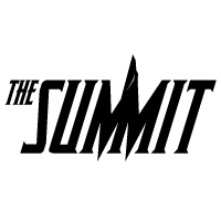 Summit Pro-LD