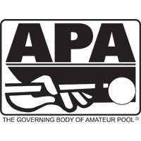 APA Billiards Accessories