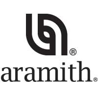Aramith Billiards