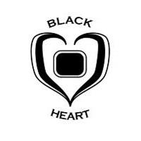 Black Heart Tips At Pooldawg Com