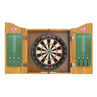 Complete Dart Board Sets