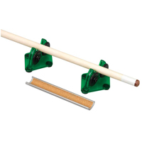 Pool Cue Repair Tools