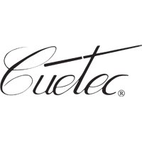 Cuetec Billiards Accessories