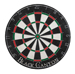 Darts and Dart Boards