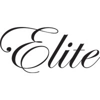 Elite Billiard Accessories