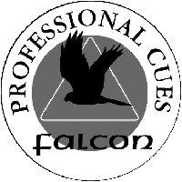 Falcon Cues