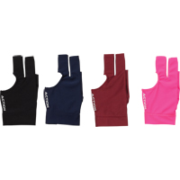 Pool and Billiards Gloves