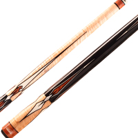 Limited Edition Cues