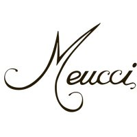 Meucci Billiards Accessories