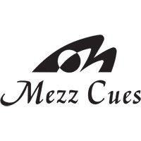 Mezz Cues