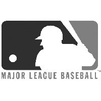 MLB Billiards Accessories