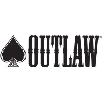 Outlaw Pool Cue Cases