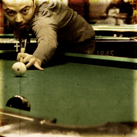 Pool Table Repair and Maintenance