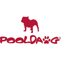 PoolDawg Apparel