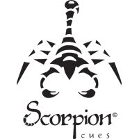 Scorpion Billiards Accessories