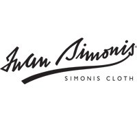 Simonis Cloth