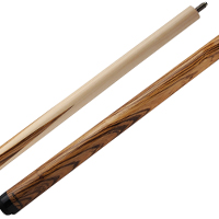 Sneaky Pete Pool Cues