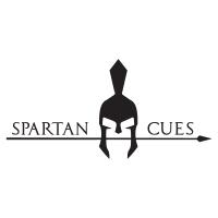 Spartan Pool Cues