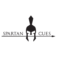 Spartan Pool Cues