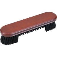 Pool Table Brushes
