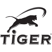 Tiger Billiards Products