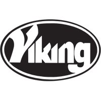 Viking Pool Cues