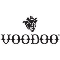 Voodoo Billiards Accessories