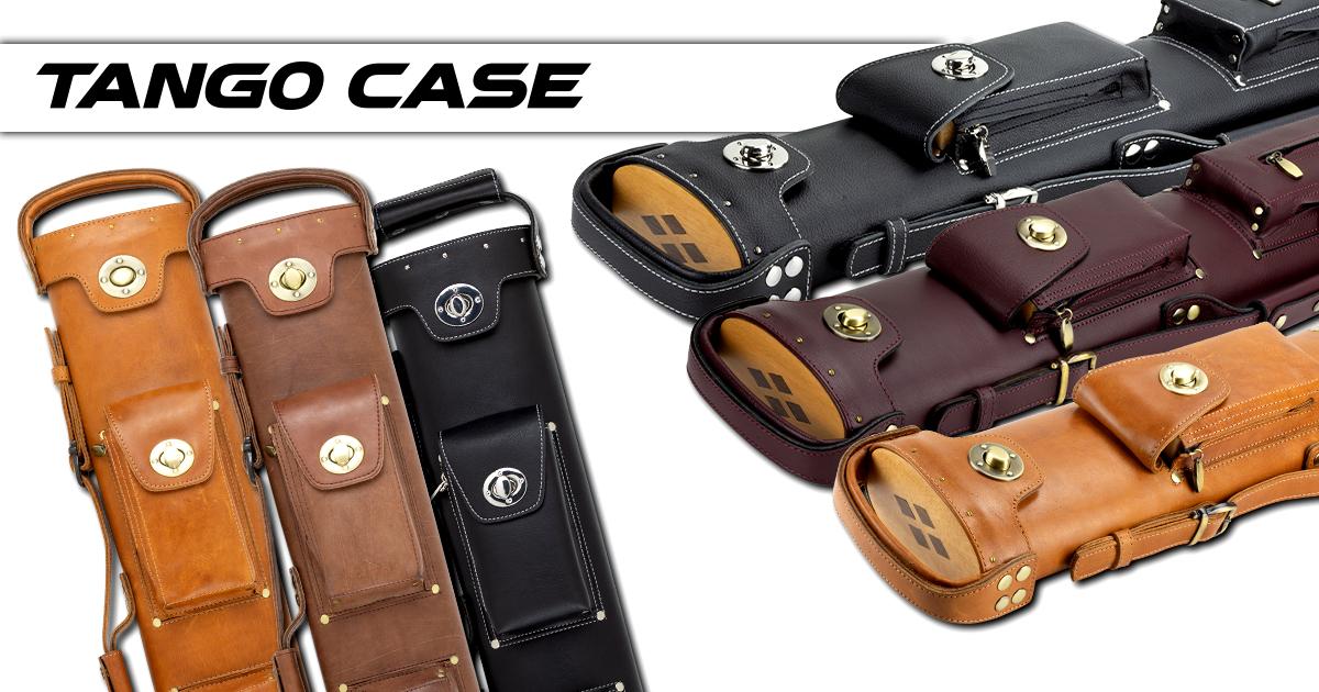 Tango Cases