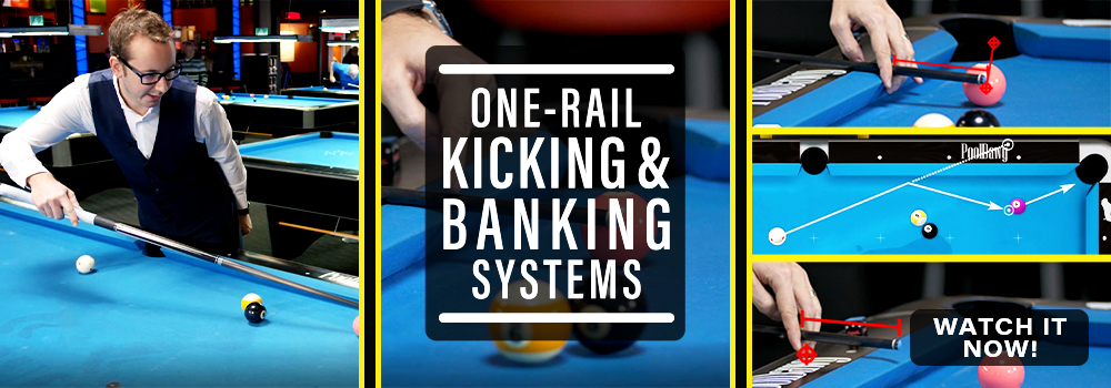 One-Rail Kick and Bank Systems article title image