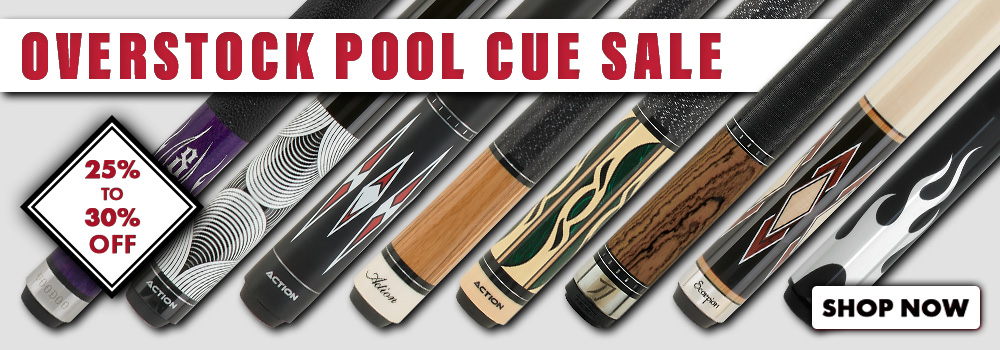 Overstock Blowout Sale