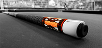 5 Things to consider when buying a pool cue